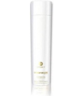 Shampooing Immortelle Blonde d'or, Miriam K 30ml