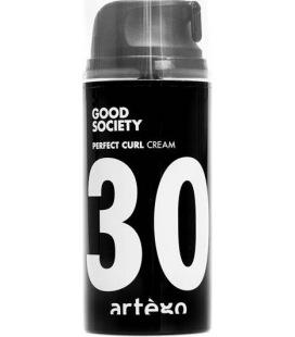 Artego Bonne Société 30 Perfect Curl Crème 250ml