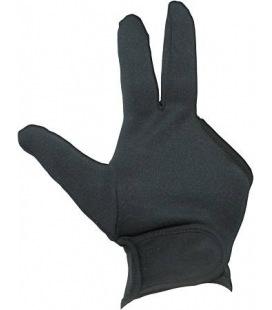 Gant Thermique 3 doigt Protecteur Chaleur
