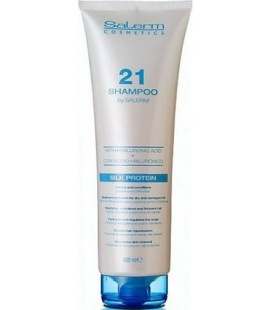 Sharh 21 Shampooing 300 ml