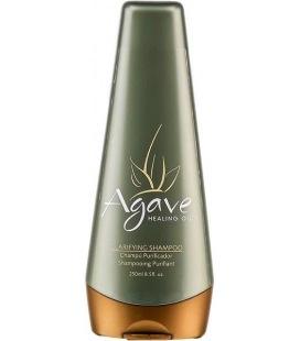 Agave Clarifying Shampoo 250 ml