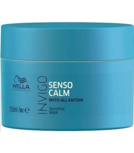 Wella Invigo Senso Calme Masque 150ml