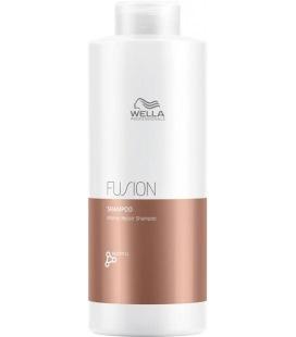 Wella Fusion Shampooing Réparation 1000ml
