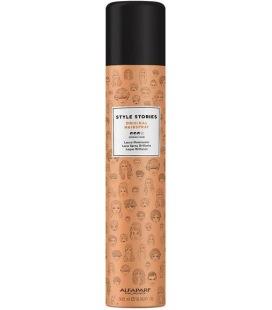 Alfaparf Laque Spray Style Vif Histoires 500ml