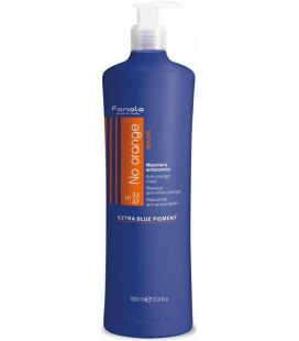 Fanola No Orange Masque 1000ml