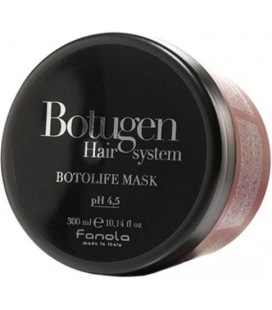 Fanola Botugen Masque Botolife 300 ml