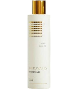 Innovatis Luxury Care Vol Up Shampoo 250ml