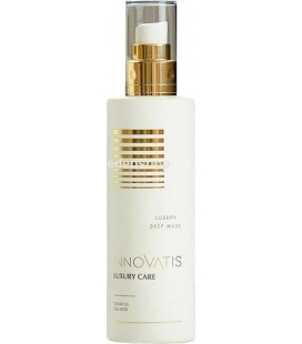Innovatis Luxury Care Vol Up Serum 200ml