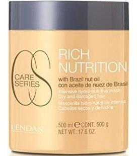 Lendan Rich Nutrition Masque