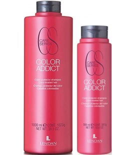 Lendan Color Addict Shampooing