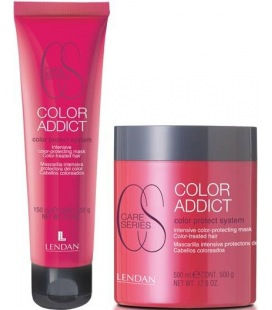 Lendan Color Addict Masque