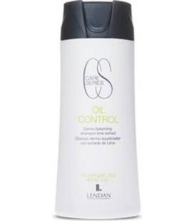 Shampooing Lendan le Contrôle de l'Huile 300 ml
