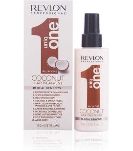 Uniq One Revlon Tout en Un à la noix de Coco