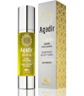 Rueber Agadir Huile d'Argan 50ml