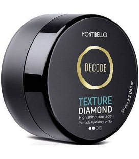 Montibello Décoder Texture Diamant 90ml