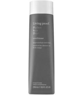 La Preuve vivante Parfait Jour de Cheveux Conditionneur de 236 ml