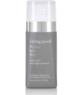 Living Proof Perfect Hair Day Night Cap 118ml