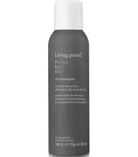 Shampooing Cheveux Parfaite Jour la Preuve Vivante 236 ml