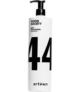 Artego Bonne Société 44 Shampooing Doux Lissage 250ml