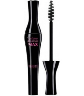 Bourjois Volume Glamour MAX de Masque