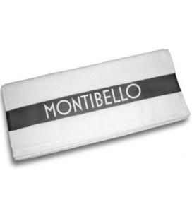 Serviettes Montibello Pack De 6 Que Vous