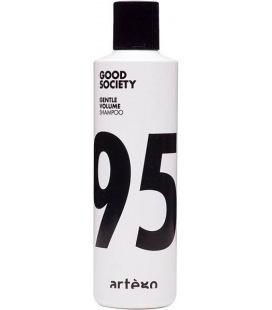 Artego Bonne Société 95 Shampooing Doux Volume 250ml