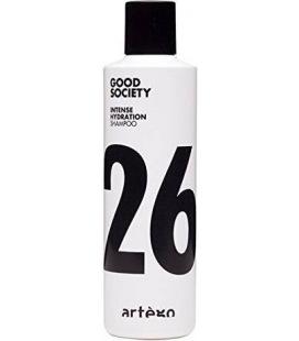 Artego Bonne Société 26 Shampooing Hydratation Intense 250 ml