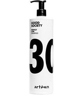 Artego Bonne Société 30 Perfect Curl Shampooing 1000ml