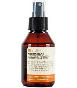 Spray Protecteur Antioxydant Aperçu 100ml