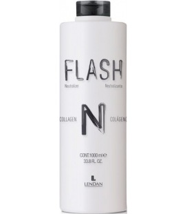 Lendan Flash Neutralisant 1000ml