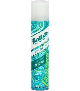 Batiste Shampooing Sec Original 200ml