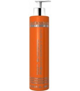 Avril Et la Nature de Réhydratation Shampooing 250ml