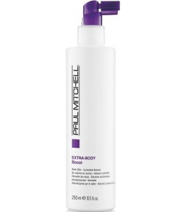 Paul Mitchell Extra-Corporelle Quotidienne Booster 250ml