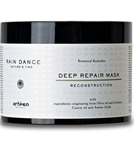 Artego Danse de la Pluie Deep Repair Masque 250ml