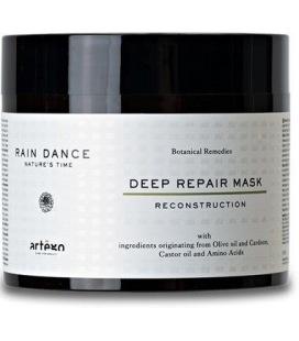 Artego Danse de la Pluie Deep Repair Masque 500ml