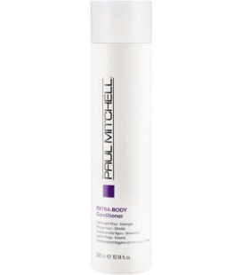 Paul Mitchell Corps revitalisant 300ml