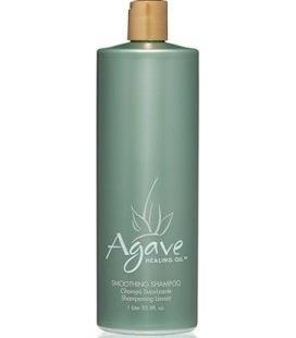 Agave Smoothing Shampoo 1000ml