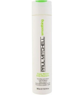 Paul Mitchell Super Skinny Shampooing 300 ml