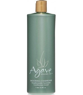 Agave Smoothing Conditioner 1000 ml