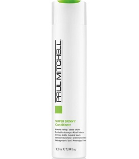 Paul Mitchell Super Skinny Revitalisant 300ml