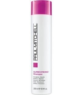 Paul Mitchell Super Forte Shampooing 300 ml