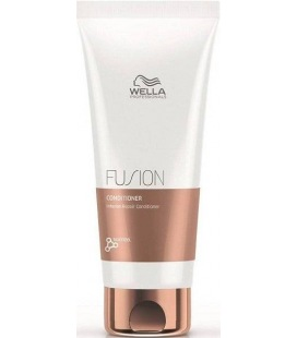 Wella Fusion Conditionneur De Réparation