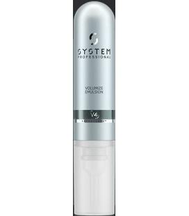 Système Professionnel Volumize Emulsion 50ml