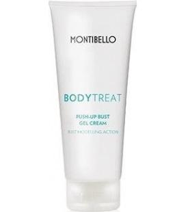 Montibello Pousser vers le Haut le Buste Gel Crème 100ml
