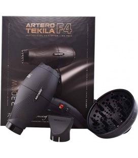 Artero Tekila F4 Ionique 2300W
