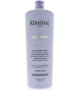Kérastase Blond Absolu Bain Ultra Violet 1000ml