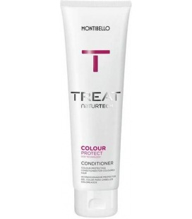 Montibello Couleur Protéger Conditionneur de 150 ml