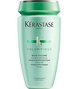 Kérastase Bain Volumifique Volume 250ml