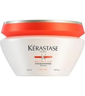 Kérastase Nutritive Masquintense Cheveux fins 200ml