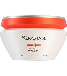 Kérastase Nutritive Masquintense Cheveux Épais 200ml